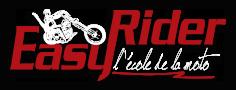 Easy Rider, Moto Ecole, Clermont-ferrand, Puy de dome, Auvergne